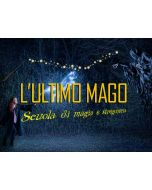 L'ultimo Mago - Home Adventure Online