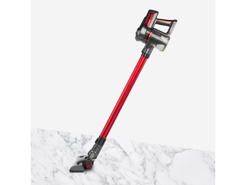 FLASH SALE Koenig UP600 Aspirapolvere Powerclean 2 in 1 senza fili
